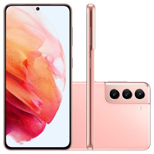 smartphone-samsung-galaxy-s21-128gb-sm-g991bzirzto-dual-chip-cam-tripla-6-2-octa-core-rosa-001