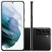 smartphone-samsung-galaxy-s21-sm-g996bzkrzto-128gb-dual-chip-cam-tripla-6-7-octa-core-preto-001