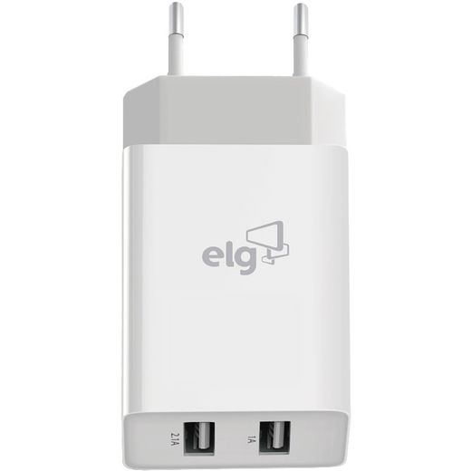 carregador-de-parede-elg-wc124a-universal-usb-branco-e-cinza-001