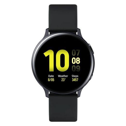 smartwatch-samsung-galaxy-watch-active-2-sm-r820nzkpzto-44mm-4gb-preto-001