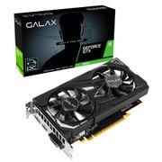 placa-de-video-galax-geforce-gtx-1650-ex-1-click-oc-65sql8ds66e6-4gb-gddr6-128-bits-dual-fan-001
