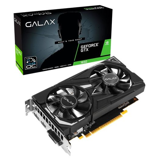 placa-de-video-galax-geforce-gtx-1650-ex-1-click-oc-65sql8ds66e6-4gb-gddr6-128-bits-dual-fan-001