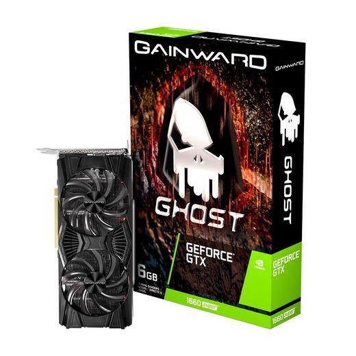 placa-de-video-gainward-geforce-gtx-1660-super-ne6166s018j9-1160x-1-6gb-gddr6-192-bits-dual-fan-001