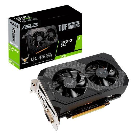 placa-de-video-asus-gtx-1650-tufgtx1650o4gd6p-4gb-gddr6-128-bits-dual-fan-001