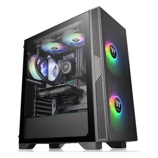 gabinete-gamer-thermaltake-versa-t25-tg-ca-1r5-00m1wn-00-sem-fonte-vidro-temperado-spcc-001
