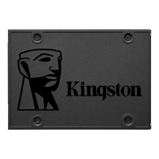 ssd-120gb-kingston-a400-sa400s37-120gb-2-5-polegadas-001