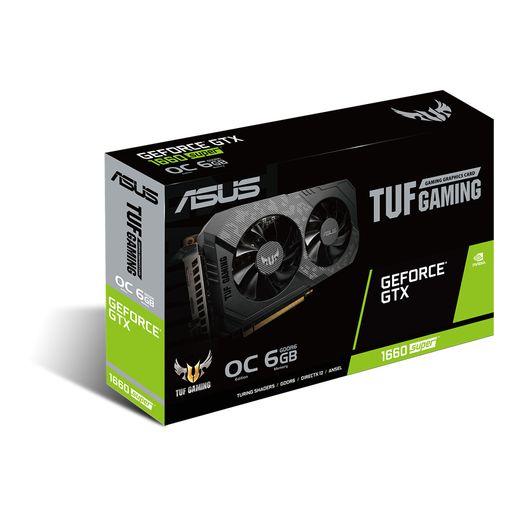 placa-de-video-asus-geforce-gtx-1660-super-tuf-gtx1660s-o6g-gaming-6gb-gddr6-192-bits-dual-fan-001