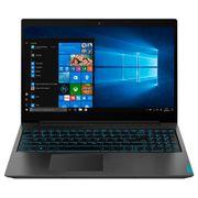 notebook-gamer-lenovo-l340-81tr0006br-i5-8gb-ram-256gb-ssd-15-6-windows-10-preto-001