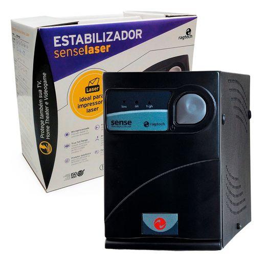 estabilizador-ragtech-sense-laser-se-2000va-monovolt-220v-6-tomadas-20sel3488-preto-001