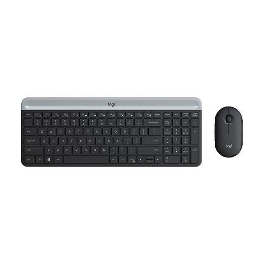 kit-teclado-e-mouse-logitech-mk470-sem-fio-preto-001