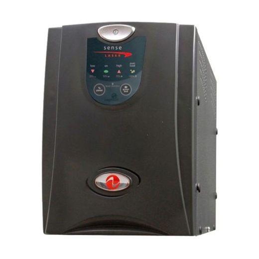 estabilizador-ragtech-sense-laser-3200va-monovolt-220v-10-tomadas-20sel3494-preto-001