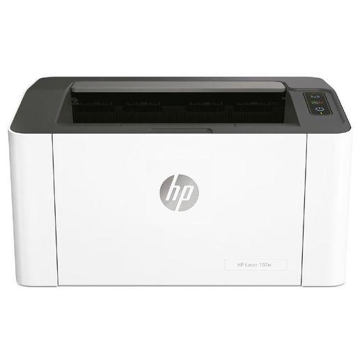 impressora-hp-107w-laser-wi-fi-110v-branca-001