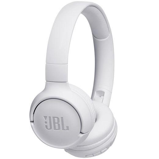 fone-de-ouvido-jbl-tune-500bt-jblt500btwht-bluetooth-branco-001