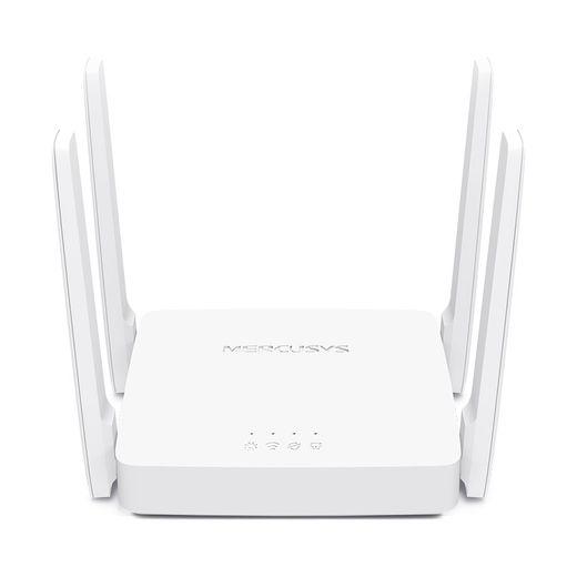 roteador-wireless-mercusys-ac1200-ac10-4-antenas-3-portas-branco-001