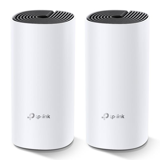 roteador-wireless-tp-link-deco-m4-ac1200-2-pack-branco-001