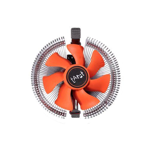 cooler-universal-tarct-cpu-775-1155-1150-1151-am3-am4-ccqq60-001