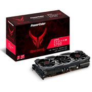 placa-de-video-power-color-red-devil-rx5700-8gbd63dheoc-8gb-gddr6-256-bits-001