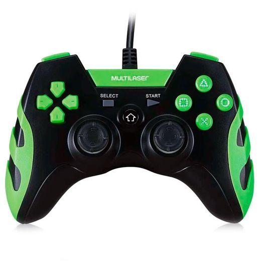 controle-joystick-pc-ps3-multilaser-js091-001