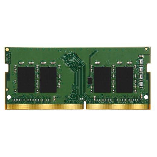 memoria-ram-kingston-kcp426ss6-4-4gb-ddr4-2666mhz-001