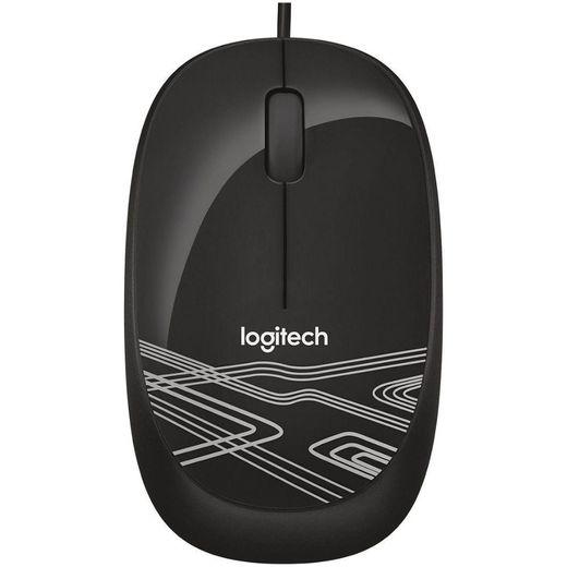 mouse-logitech-m105-3-botoes-usb-preto-001