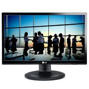 monitor-lg-ips-22bn550y-21-5-led-full-hd-hdmi-dp-preto-001