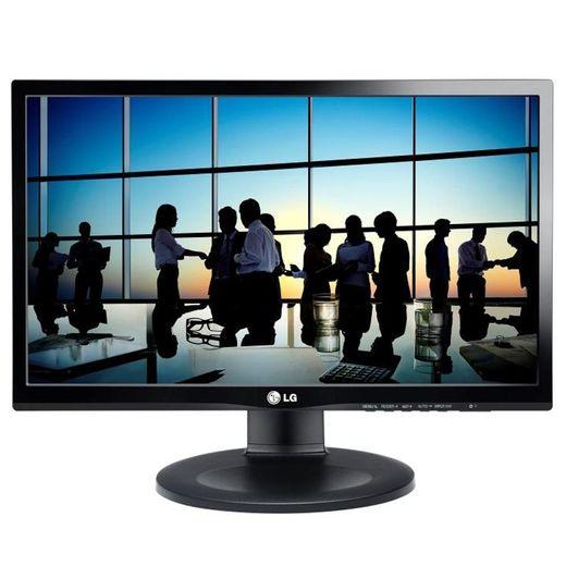 monitor-lg-ips-22bn550y-21-5-led-full-hd-hdmi-dp-preto-001