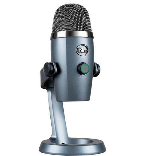 microfone-condensador-blue-yeti-nano-988-000088-usb-cinza-001