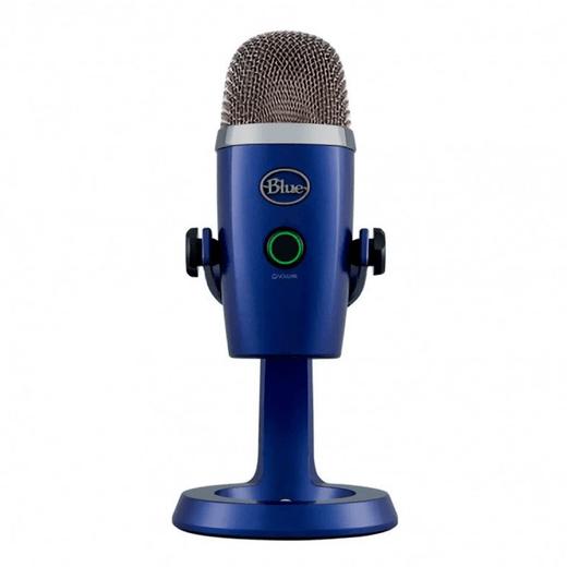 microfone-condensador-blue-yeti-nano-988-000089-usb-azul-001