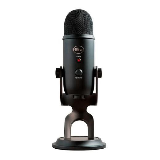 microfone-condensador-blue-yeti-988-000100-usb-preto-001