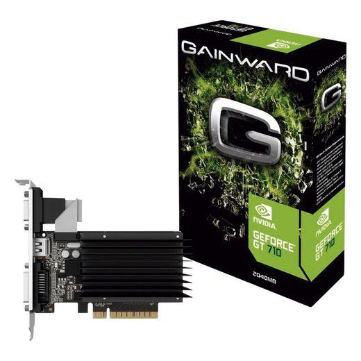 placa-de-video-gainward-geforce-gt710-2gb-ddr3-64-bits-001