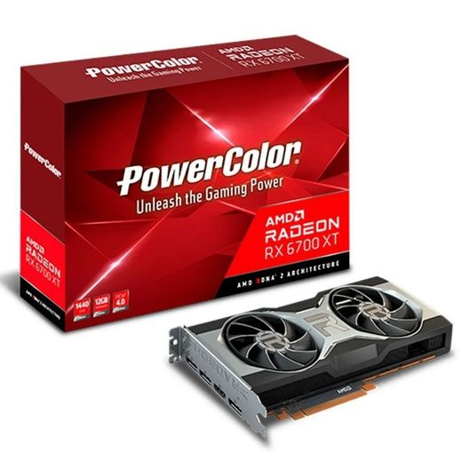 placa-de-video-power-color-radeon-rx-6700-xt-12gb-gddr6-192-bits-001
