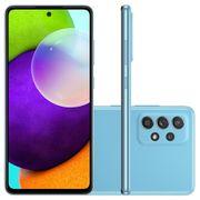 smartphone-samsung-galaxy-a52-sm-a525mzbrzto-128gb-dual-chip-cam-quadrupla-6-5-octa-core-azul-001