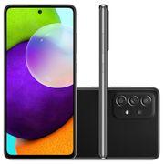 smartphone-samsung-galaxy-a52-sm-a525mzkrzto-128gb-dual-chip-cam-quadrupla-6-5-octa-core-preto-001