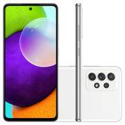 smartphone-samsung-galaxy-a52-sm-a525mzwrzto-128gb-dual-chip-cam-quadrupla-6-5-octa-core-branco-001