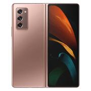 smartphone-samsung-galaxy-z-fold2-sm-f916bznazto-256gb-dual-chip-cam-tripla-octa-core-bronze-001