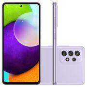 smartphone-samsung-galaxy-a52-sm-a525mlvrzto-128gb-dual-chip-cam-quadupla-6-5-octa-core-violeta-001