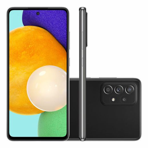 smartphone-samsung-galaxy-a52-5g-sm-a526bzkrzto-128gb-dual-chip-cam-quadupla-6-5-octa-core-preto-001