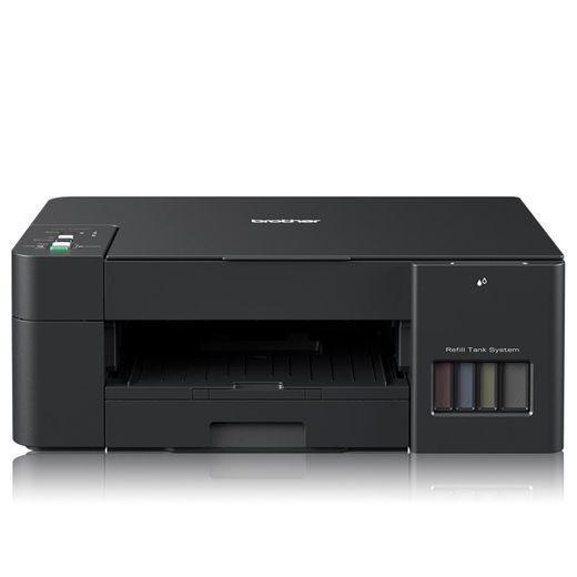 impressora-multifuncional-brother-dcpt420w-tanque-de-tinta-wireless-usb-110-127v-preto-001