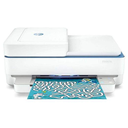Impressora-Multifuncional-Hp-Deskjet-Plus-Ink-6476-5SD79A-001