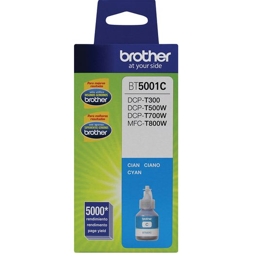 refil-de-tinta-brother-bt5001csd-ciano-001