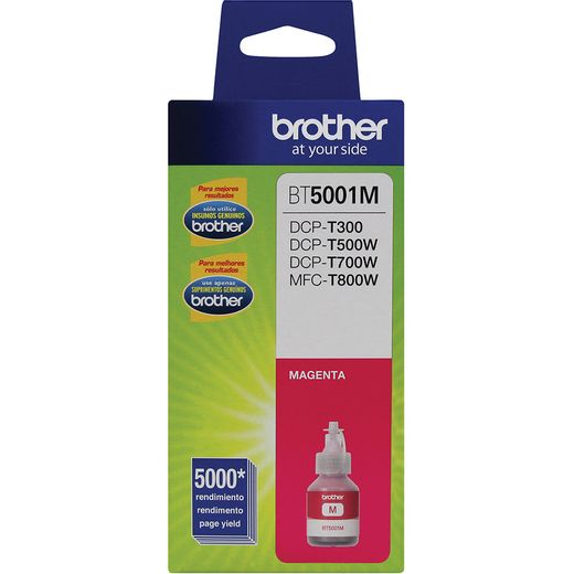 refil-de-tinta-brother-bt5001msd-magenta-001