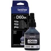 refil-de-tinta-brother-btd60bksd-preto-001