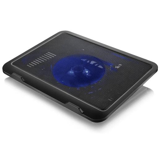 suporte-para-notebook-17-multilaser-ac263-plastico-abs-metal-com-cooler-preto-001