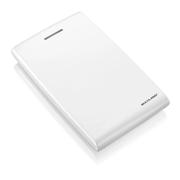 gaveta-externa-para-hd-2-5-multilaser-ga080-usb-2-0-branco-001
