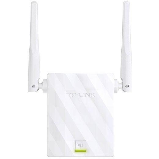 repetidor-de-sinal-wi-fi-tp-link-tl-wa855re-300mbps-branco-001