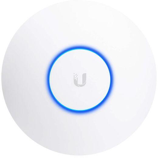 access-point-ubiquiti-unifi-uap-ac-pro-dual-band-branco-001