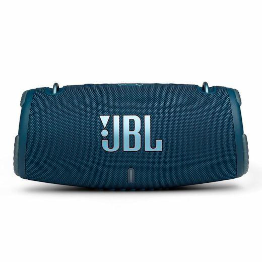 caixa-de-som-bluetooth-jbl-xtreme-3-jblxtreme3blubr-50w-rms-azul-001