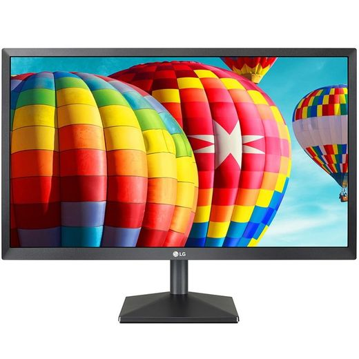 monitor-lg-24mk430h-23-8-led-ips-full-hd-hdmi-preto-001