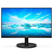 monitor-philips-221v8-21-5-lcd-va-full-hd-hdmi-vga-preto-001