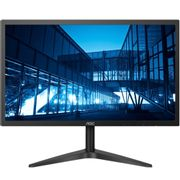 monitor-aoc-22b1h-21-5-led-full-hd-hdmi-vga-preto-001